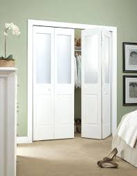 door bi fold closet doors a must in house these slide have 96 bifold inch high
