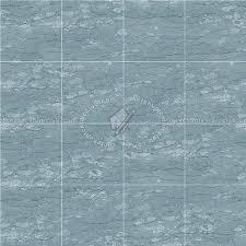 bathroom floor tile texture. Bathroom Blue Floor Tiles Texture The Best Tile Ideas Australia Pic For