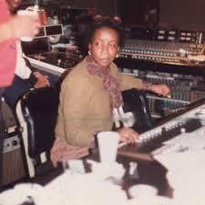 Bernadette Randle   Discography   Discogs