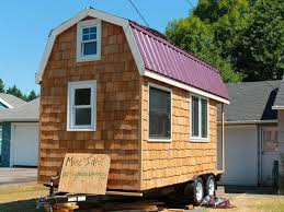 Small Picture Tiny Houses for Huntsville Homeless Tiny House Blogs