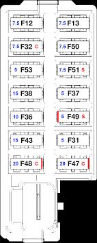 8ba525 fiat punto fuse box manual Fiat Punto Evo Fuse Box Evo 09