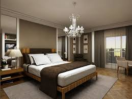 master bedroom colors ideas and techniques master bedroom colors ideas and