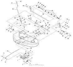 modern simplicity riding mower wiring diagrams photo the best