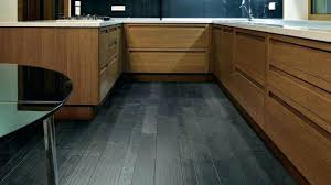 dark brown hardwood floors. Interior Dark Grey Wooden Floors House Hardwood Google Search Kitchen Inspiration Regarding 4 Of Grayish Brown K