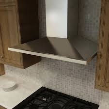 Wall Mounted Coat Rack Home Depot kitchen Wall Mounted Toilet Dimensions Tv Shelves For Ideas 93