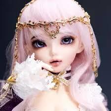 кукла-дом-<b>lol</b> на АлиЭкспресс — купить онлайн по выгодной цене