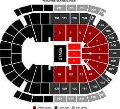 Prudential Center Seating Chart Bruno Mars Prudential Center Newark Nj Seating Chart View