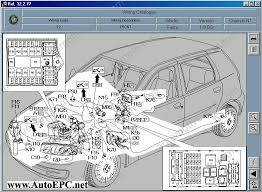 fiat grande punto wiring diagram pdf fiat image service repair manuals service documentation diagnostics on fiat grande punto wiring diagram pdf