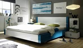 Schlafzimmer Einrichten Programm Schlafzimmer Einrichtung