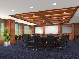 ceiling designs for office. Ceiling Designs For Office T