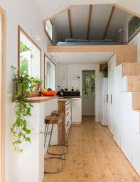 Small Picture Auckland couple build tiny home in Henderson Valley