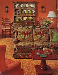 Small Picture Best 25 Early american furniture ideas on Pinterest Easy living