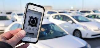 The Regulatorwatch Uber Authorities Deceives How com Worldwide FqEwTqXS