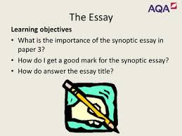 popular cover letter editing sites usa sample thesis on science aqa biology unit synoptic essay help argumentative essay on assisted suicide aqa biology unit synoptic essay