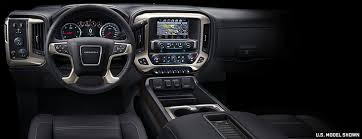 2018 gmc 4500. Fine 4500 The 2018 GMC Sierra 3500HD Denali Offers The Technology Needed To Stay  Connected And In Control Intended Gmc 4500