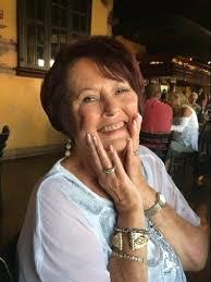 DARLENE PIERSON Obituary (1942 - 2021) - Flint, MI - Flint Journal