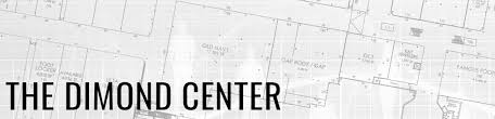 home vision dimond center timeline gallery
