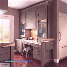 kitchen color ideas with wood cabinets good kitchen colors with light wood cabinets lovely paint