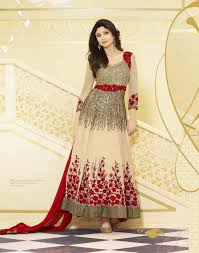 Bollywood Designer Suits Online Shopping Bollywood Actress Shilpa Shetty Anarkali Dress Collection