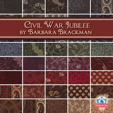 Civil War Quilts: Stars in a Time Warp 17: Conversation Prints ... & Civil War Jubilee by Barbara Brackman for Moda Fabrics celebrates the 150th  anniversary of the Emancipation Adamdwight.com