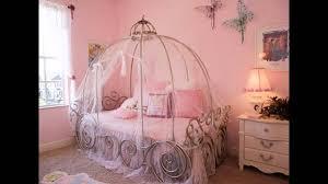 princess theme bedroom. Contemporary Princess Beautiful Disney Princess Room Decorating Ideas Inside Princess Theme Bedroom D