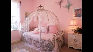 beautiful disney princess room decorating ideas