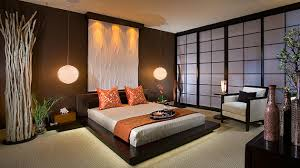 Asian Bedroom Design: How To