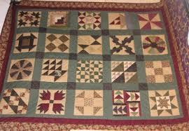 Underground Railroad Quilt Patterns Amazing Underground Railroad Quilt Block Meanings HubPages