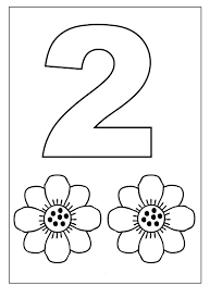 Math Color Pages Color By Number Math Coloring Pages Kindergarten ...