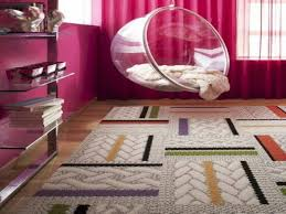 cool teenage bedroom furniture. Cool Chairs For Teenagers Bedrooms Decor Teen Bedroom Seating Teens Teenage Furniture I