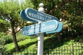 Decorative Sign Posts Decorative Sign Posts Street Signs Solutions Premiojerco 88