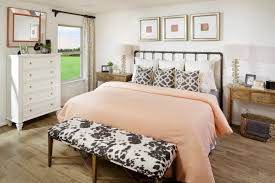 Bedroom Furniture Katy Tx   Master Bedroom Interior Design Check More At  Http://