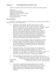math essay in hindi