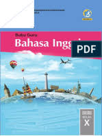 Unknown may 13, 2019 at 10:11 pm. Kunci Jawaban Buku Paket Bahasa Inggris Kelas 10 Kurikulum 2013 Halaman 14