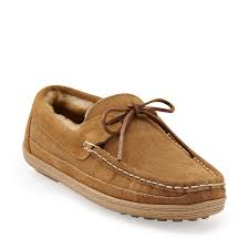 Mens Bedroom Shoes Absolutely Design Clarks Slippers Mens With Clarks Men39s Shoes