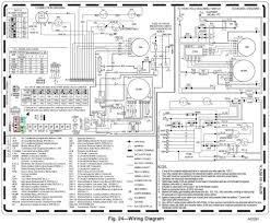 carrier ecm motor replacement. carrier ecm blower motor issue doityourself com community forums at ecm wiring diagram replacement i