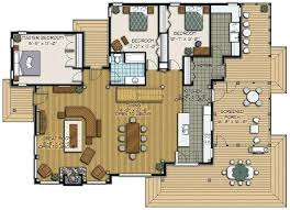 philippine house designs and floor plans for small houses philippine house designs floor plans small houses