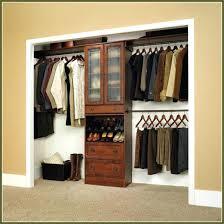 closet storage units photo 6 of closet storage units closet storage unit 6 bedroom colors