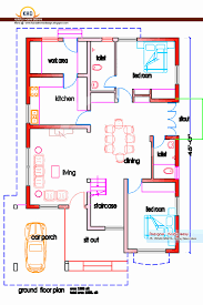 home design plans with photos in india awesome free floor plans for duplex houses luxury southern