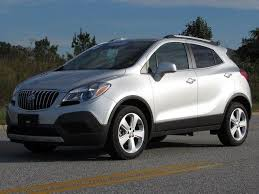 buick encore 2015. 2015 buick encore base in woodbridge va hendrick honda