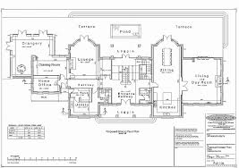 10 bedroom house plans. 10 Bedroom House Plans Lovely Baby Nursery Mansion Layouts Awesome Floor S
