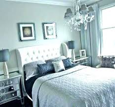 old modern furniture. Modern Glam Bedroom Ideas Old Glamour Thing Decor Furniture
