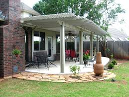 outdoor wood patio ideas. Wood Patio Cover Plans New Startling Chairs Ideas White Livingawesome Outdoor P
