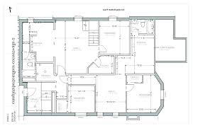 home office layout planner. Office Layout Planner Stirring Home My Plan Large Size Best . O