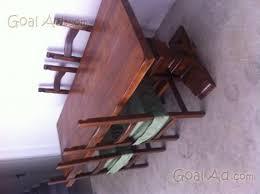 Porte In Legno Massello Grezze : Porte massello legno grezze cerca compra vendi