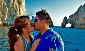 Alexandra Salazar and Abelino Farias III's Wedding Website
