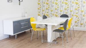 coloured dining tables and chairs chair evashure chair delightful coloured dining tables and chairs room table