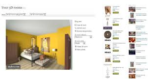 design your room 3d online free. finished design your room 3d online free e