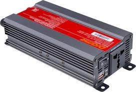 <b>Digma DCI</b>-<b>800 автоинвертор</b> — купить в интернет-магазине ...