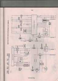 vt bcm wiring diagram wiring diagrams holden modore vt wiring diagram pay for